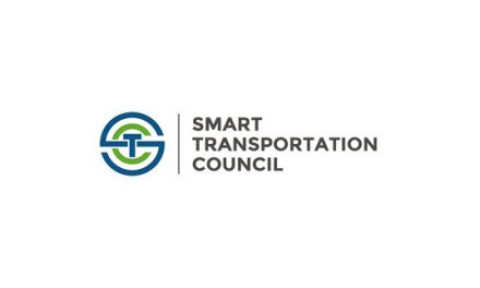 The Smart Transportation Council Launches at the North American Commercial Vehicle Show