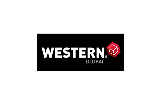 New Hires at Western Global