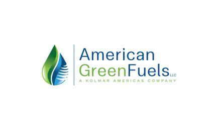 Biodiesel Producer American GreenFuels Earns UL Environmental Claim Validations