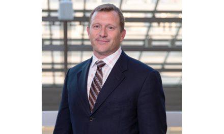 "ILTA Board Elects Clifford R. ""Kip"" Middendorf as Chairman"