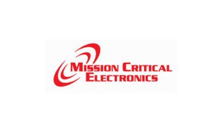 Mission Critical Electronics Acquires Purkeys