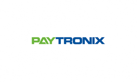 MFA Oil Break Time Wins Paytronix Award for Tiered Loyalty Program