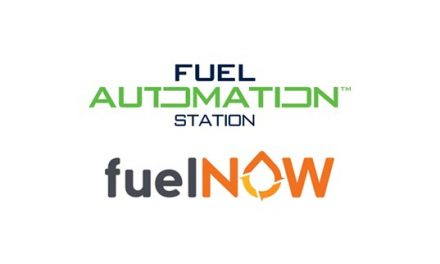 Fuel Automation Station, FuelNOW to Showcase Cutting-Edge Tech
