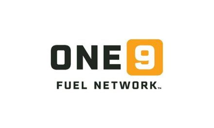 Pilot Flying J Launches One9 Fuel Network