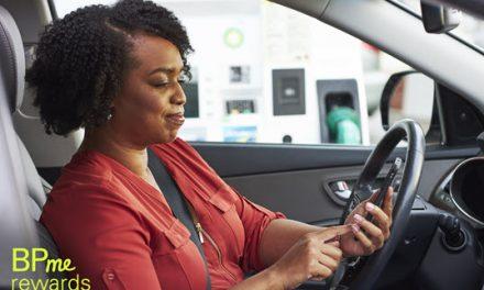 BP Launches New US Consumer Loyalty Program