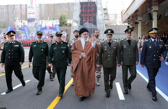 The Iranian Conflict and Oil Prices