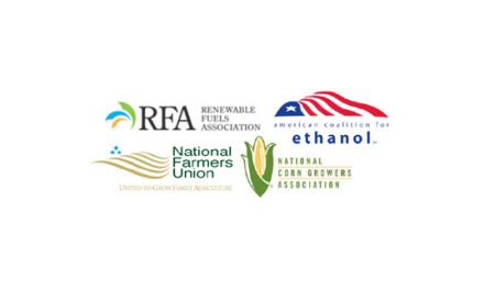 Supreme Court Decision Overturns Tenth Circuit's RFS Refinery Exemption Ruling
