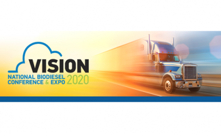 Tampa Convention Center to Host North America's Largest Advanced Biofuel Conference