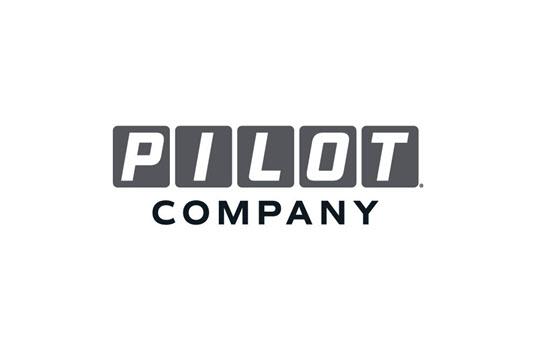 Pilot Flying J Reveals New Corporate Name: Pilot Company