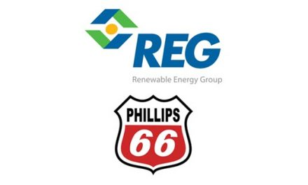 Phillips 66 and Renewable Energy Group Withdraw Renewable Diesel Project in Washington State