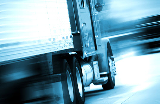 U.S. EPA's Cleaner Trucks Initiative Launches Next Chapter for Advanced Diesel Technology