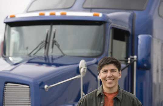 Driver Training Tips that Help with Insurance Renewal