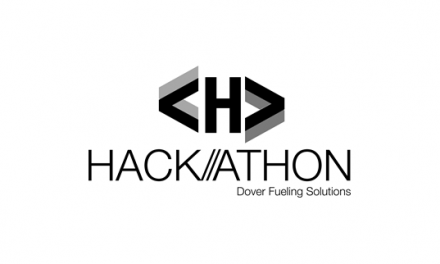 Dover Fueling Solutions Collaborates with The University of Texas in Hackathon