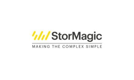 Sheetz Selects StorMagic to Modernize and Optimize In-store Computer Systems at Hundreds of Convenience Stores