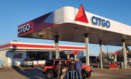 CITGO Congratulates Winners of the 2019 Ultimate Road Trip Sweepstakes