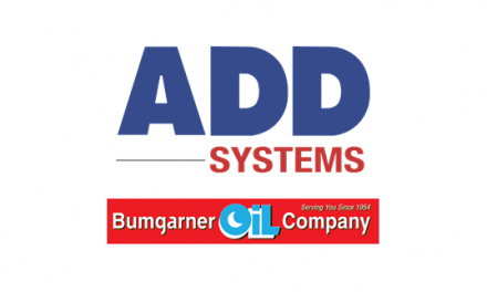 Bumgarner Oil Company Selects ADD Systems as Their Software Provider
