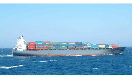 API: U.S. Refiners Enabling Environmental Progress in Marine Shipping
