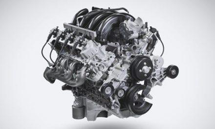 Landi Renzo USA with SoCalGas to Introduce Near Zero Natural Gas Heavy Duty Engine