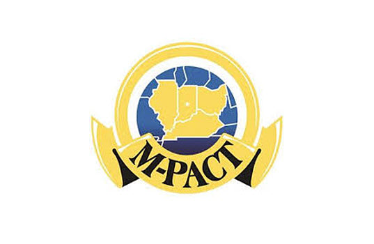 Renowned PGA Golfer, Commentator and Author Gary McCord to Deliver Keynote Address at M-PACT 2020