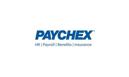 Paychex Survey Reveals Most Important Issues for Business Owners This Election Year
