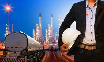 API Energy Primer