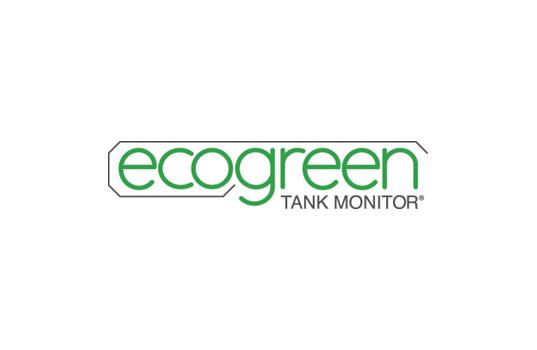 Introducing Ecogreen UST