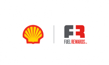 The Fuel Rewards® Program and Vivid Seats Partner to Help Fans of Live Events Go Further