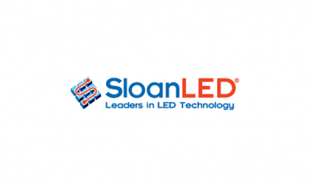 SloanLED Announces Key Return + Restructuring of Executive Team and Organization