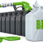 IRFA to EPA Administrator Regan: Biofuels Not Just a Transition