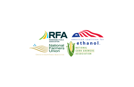 Renewable Fuels Coalition Launches Campaign Calling for EPA Not to Appeal 10th Circuit Decision