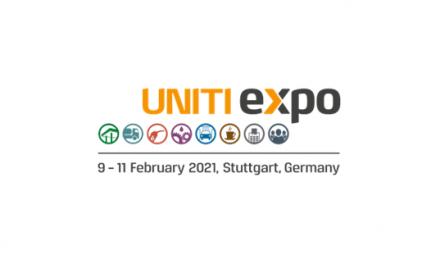 UNITI expo Is Postponed Due to The Coronavirus