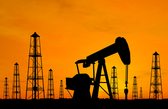 Why OPEC Cannot Cut Production