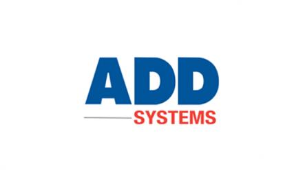 ADD Systems Announces New Hardware for ADD eStoreScan