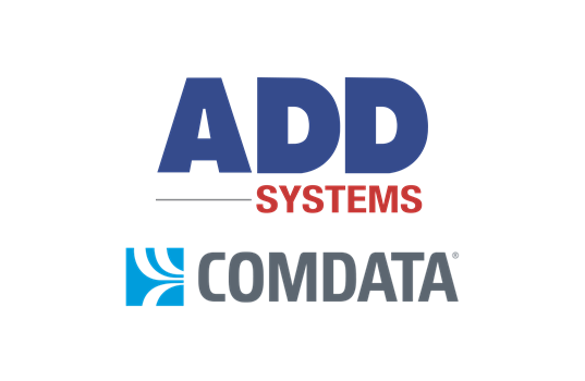 ADD Systems Announces New Interface with Comdata