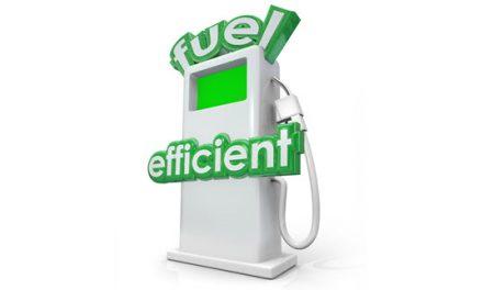 Policy Brief: Safer Affordable Fuel-Efficient Vehicles Rule Detunes 2012 CAFE Standards