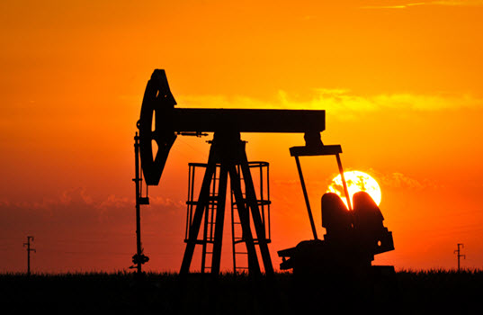 Policy Brief: The Great Oil War of 2020… Fizzles Out