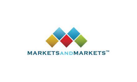 COVID-19 Impact on Lubricants Market – Report by MarketsandMarkets