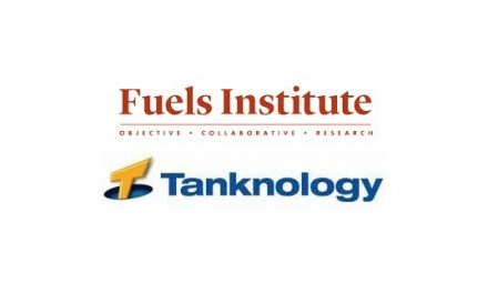 Tanknology, Fuels Institute Team for Nationwide Fuel Study