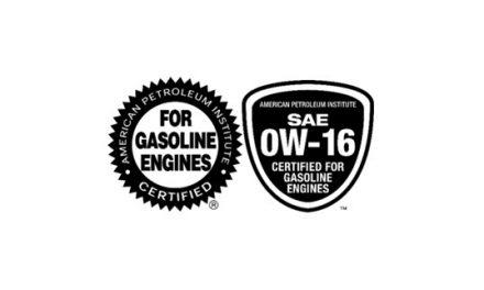 API'S New Engine Oil Standard for Passenger Vehicles Takes Effect
