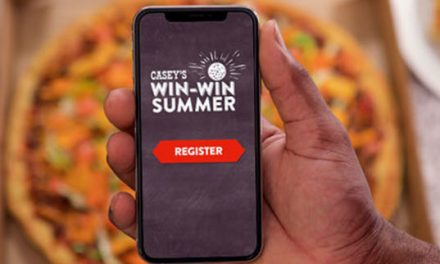 """Could You Use $20,000? Casey's General Stores Launches """"Win-Win"""" Summer Program"""