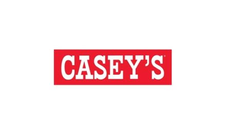 Casey's General Stores Adds Convenience Retail and Finance Leaders to Its Executive Leadership Team