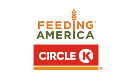 Circle K and Its Customers Create a Fuel-Good Movement