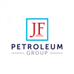 JF Petroleum Group Acquires Rittiner Equipment Company