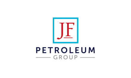 JF Petroleum Group Launches New Website