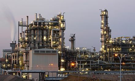 Low Transportation Fuel Demand and Low Profitability Drive Refinery Run Declines