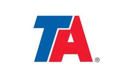 TravelCenters of America Announces Strategic Reorganization