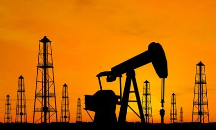 EIA: North American Crude Oil Prices are Closely, but Not Perfectly, Connected