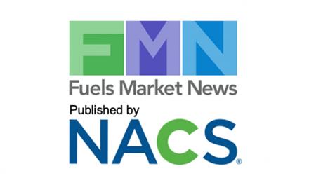 NACS Acquires Fuels Market News