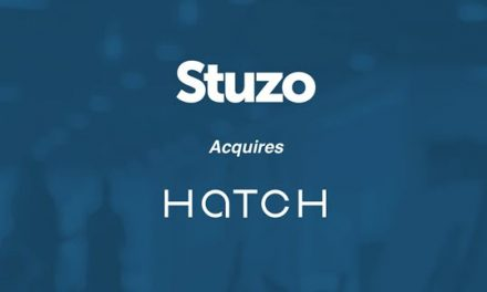Stuzo Acquires Hatch, Creating Intelligent 1:1 Loyalty and Contactless Commerce Platform