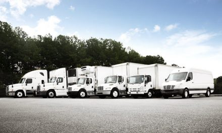 """Ryder Launches """"Ryder Relief Program"""" for Pre-Owned Commercial Vehicles"""